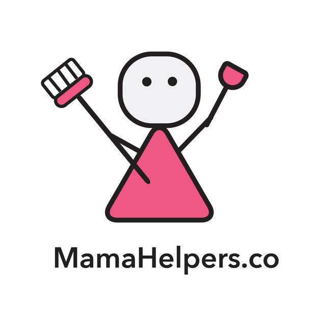 MamaHelpers
