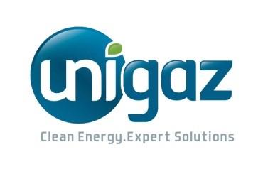Unigaz LLC