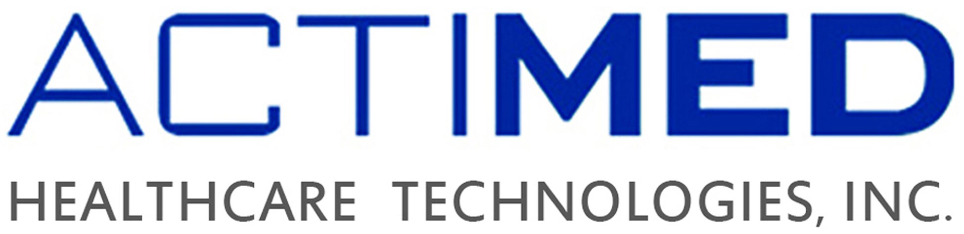Actimed Healthcare Technologies, Inc.