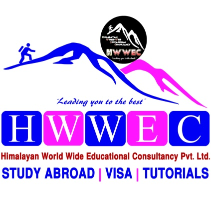 Himalayan World Wide Educational Consultancy