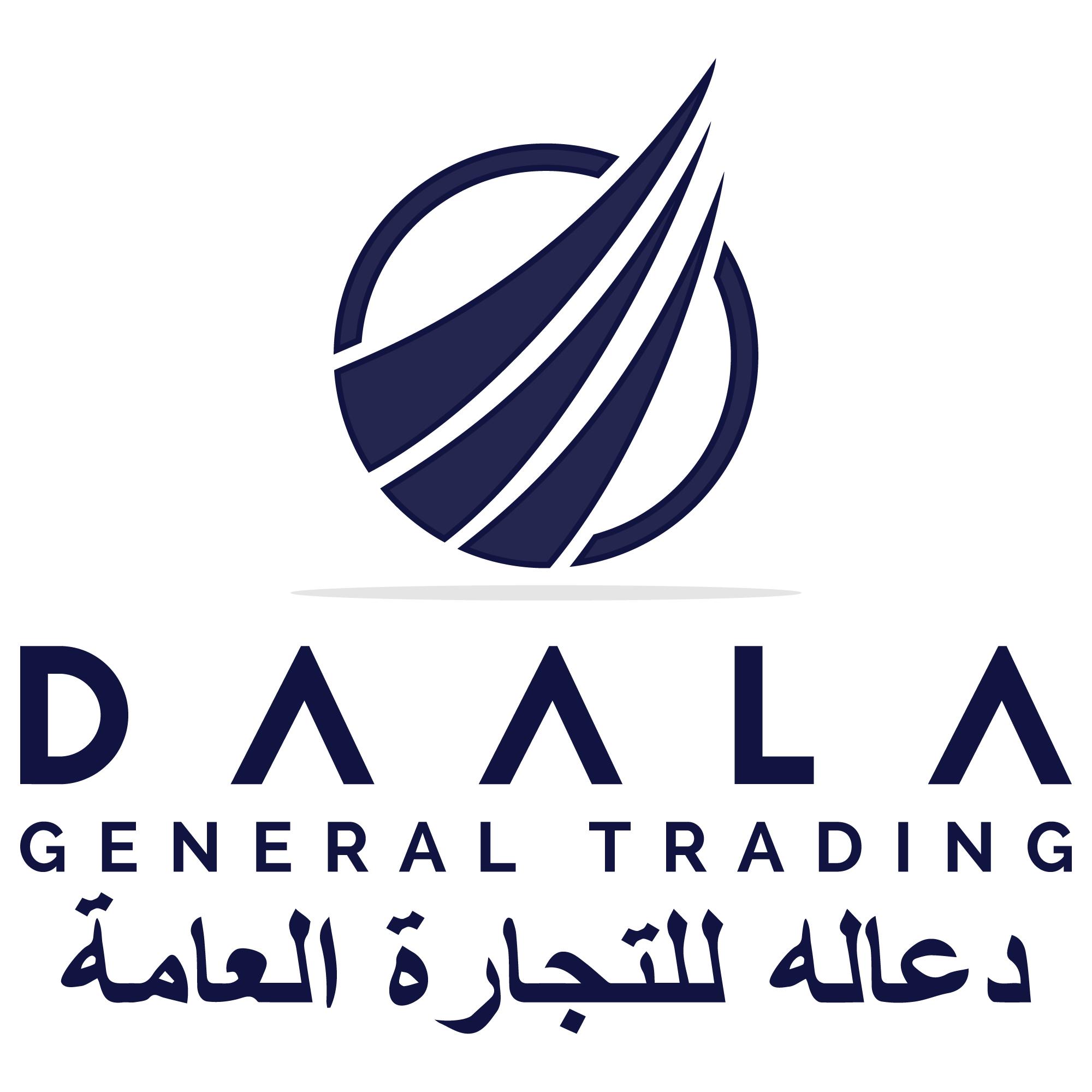 Daala General Trading LLC