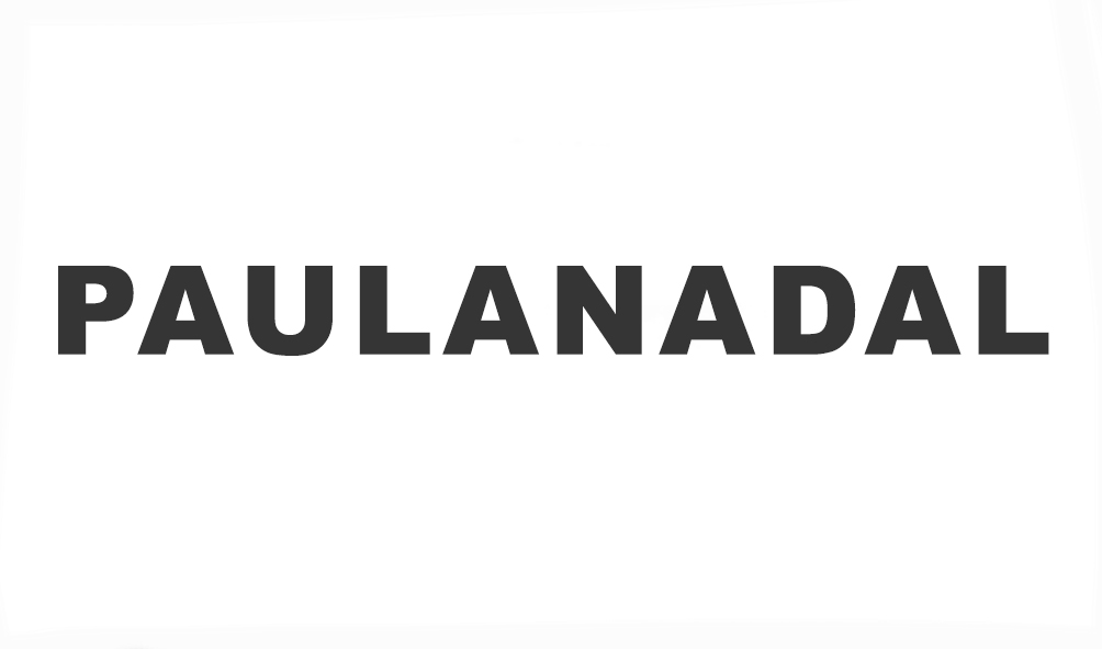 PaulaNadal