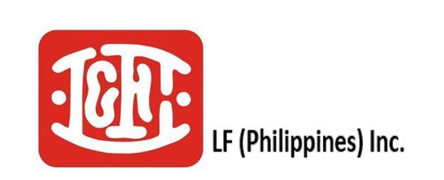 Li & Fung Philippines Inc.