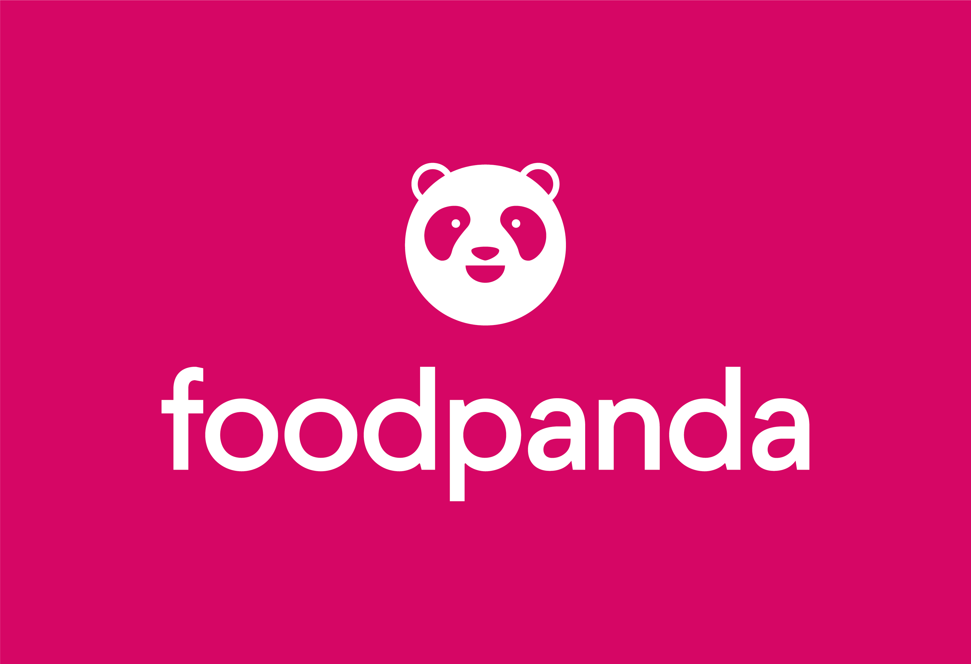 Food Panda Philippines Inc.