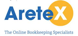 Aretex Philippines Outsourcing Inc.