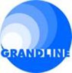 Grandline Philippines