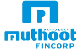 muthoot fincorp ltd