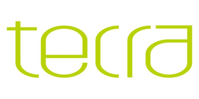 Tecra Systems Pvt.Ltd