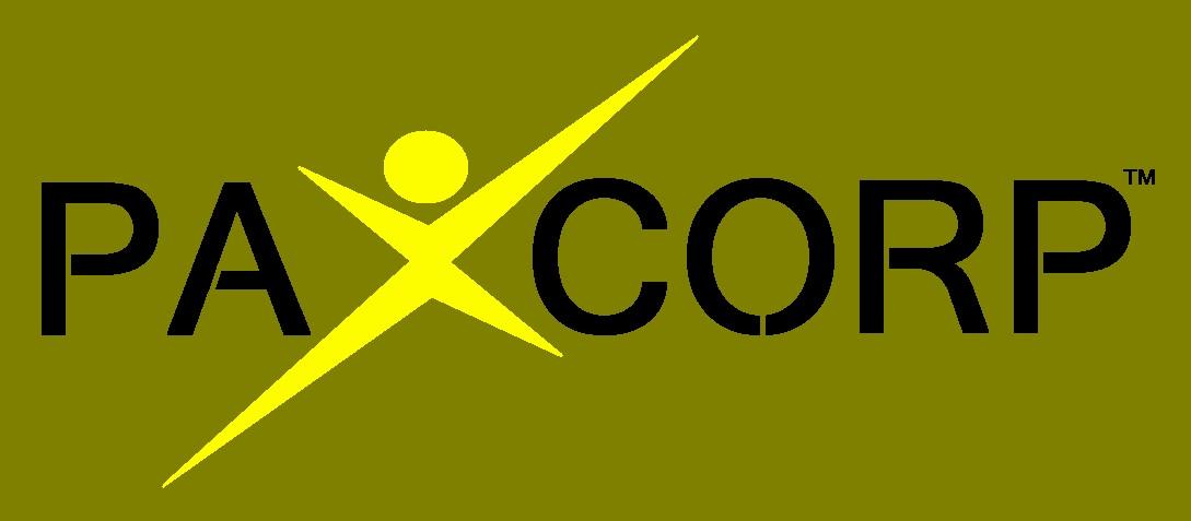 PAXCORP