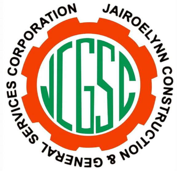 Jairoelynn Construction and General Services Corporation