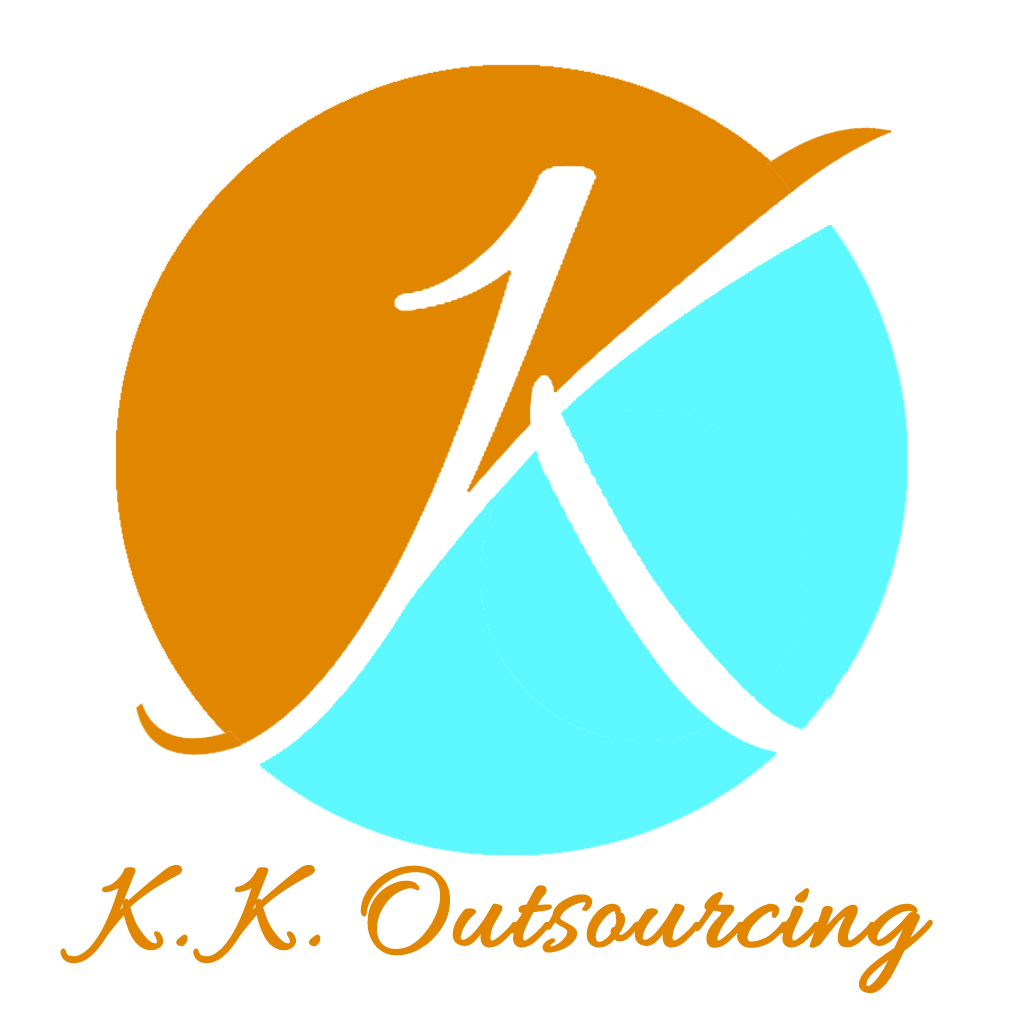 K. K. Outsourcing Pvt. Ltd.