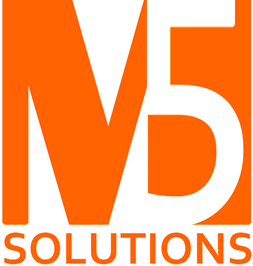 M5 Mobility and Solutions Inc
