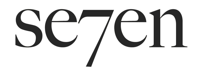 Seven Concept