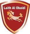 Laith Al Obaidi