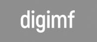 DIGIMF