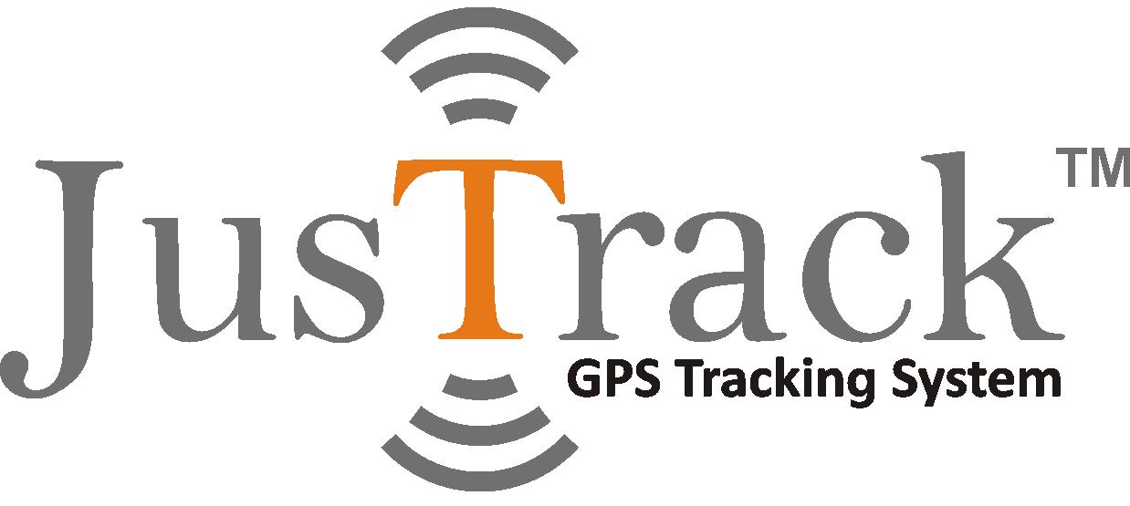 RPS Infocom Pvt Ltd