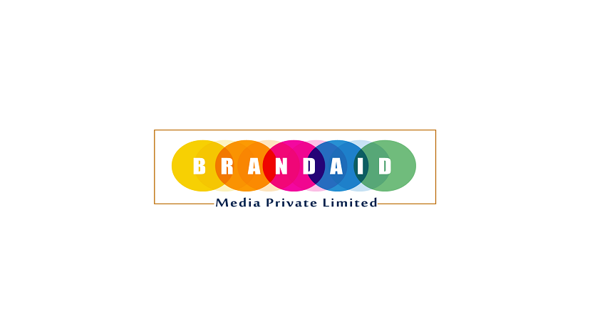 Brandaid Media Private Limited