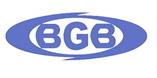 BGB Security Devices Equipment Trading LLC