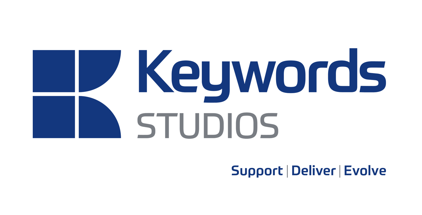 Keywords International Pte Ltd