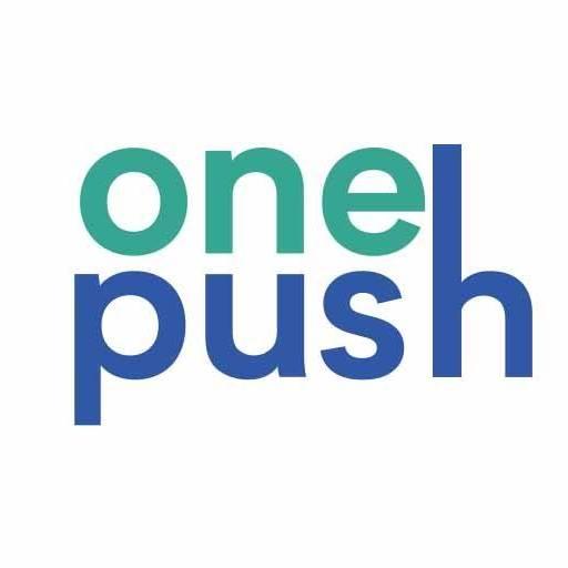 OnePush