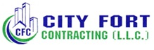 CITY FORT CONTRACTING LLC