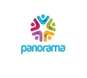 Panorama G.R.P Management