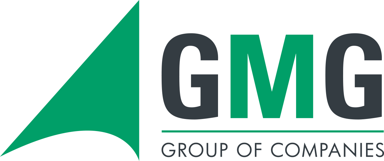 GMG Healthcare