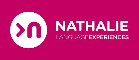 Centro De Formacion Nathalie
