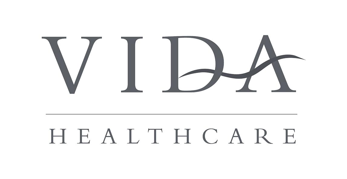 Vida Healthcare