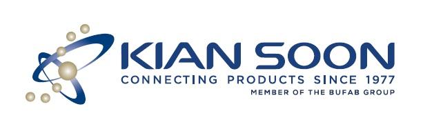 Kian Soon Mechanical Components Pte Ltd