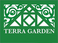 Terra Garden Design Sdn Bhd