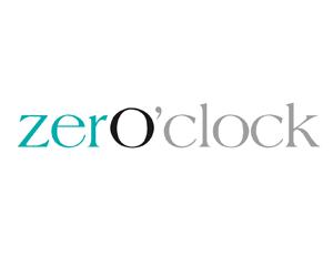 Zeroclock