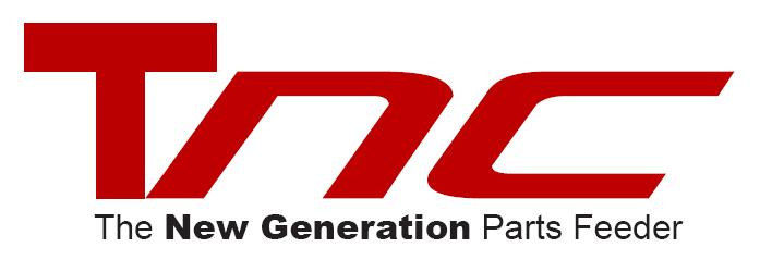 TNC TECHNOLOGY SDN. BHD.