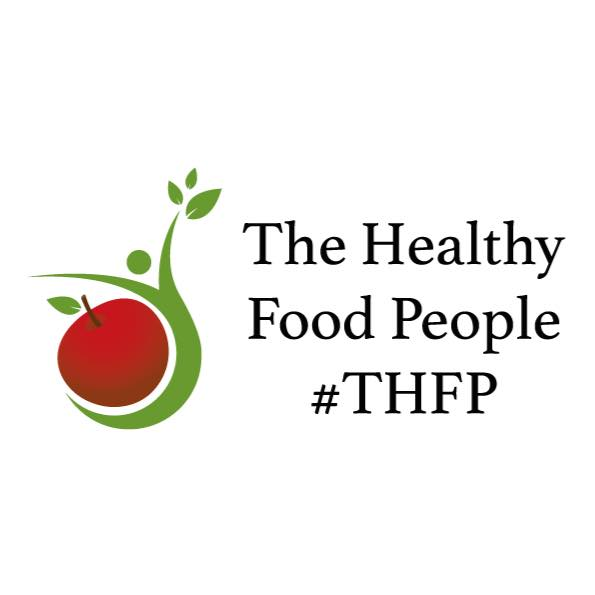 The Healthy Food People