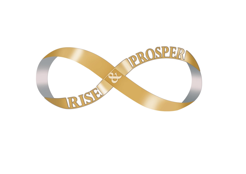 Rise & Prosper General Trading LLC