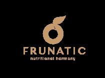 Frunatic Pte Ltd