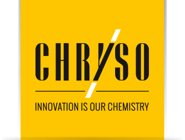 Chryso Philippines Inc.