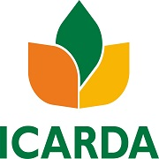 International Center for Research in the Dry Areas (ICARDA)