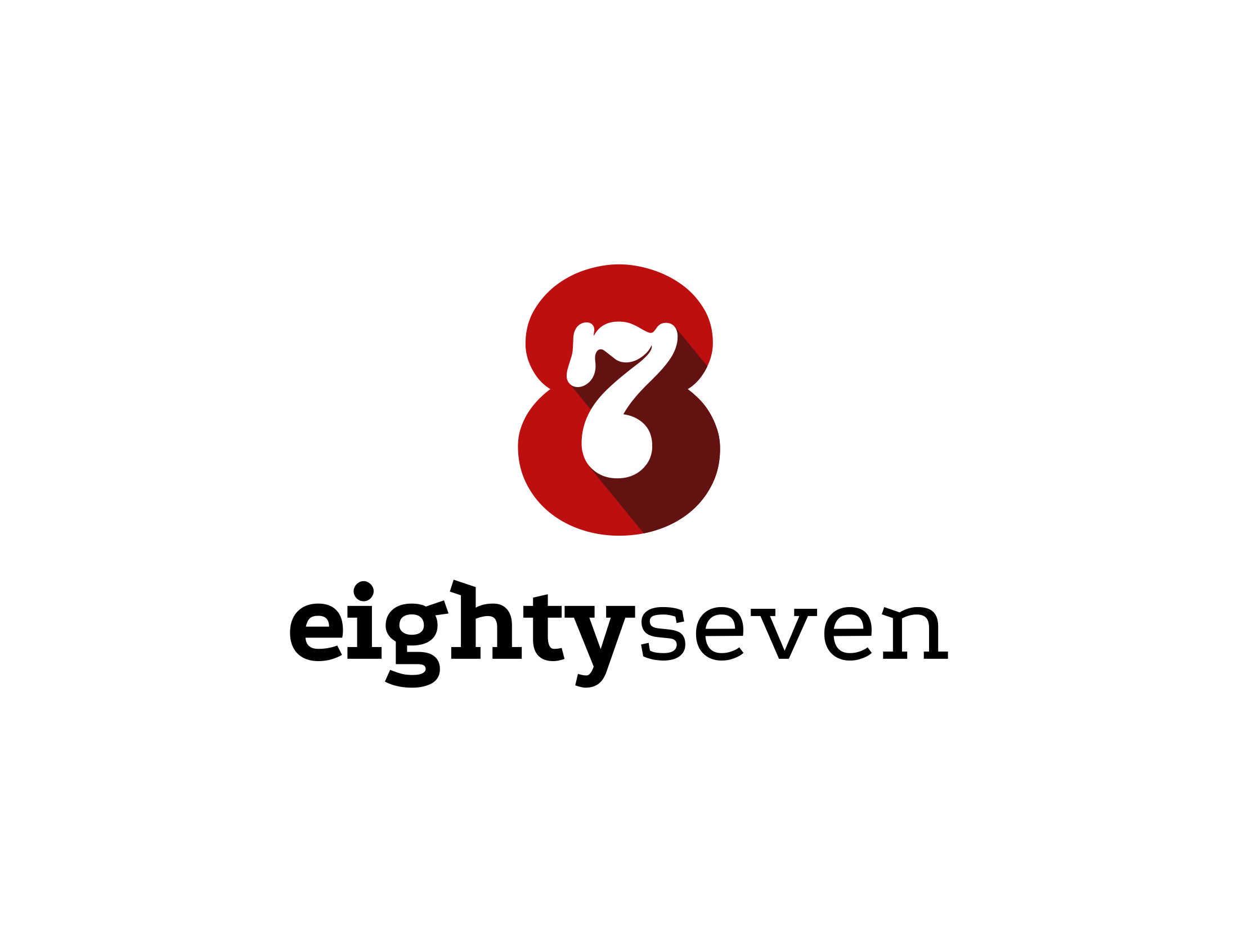 Eighty Seven Pte Ltd