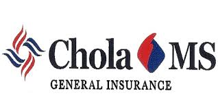 Cholamandalam General Insurance Company Ltd