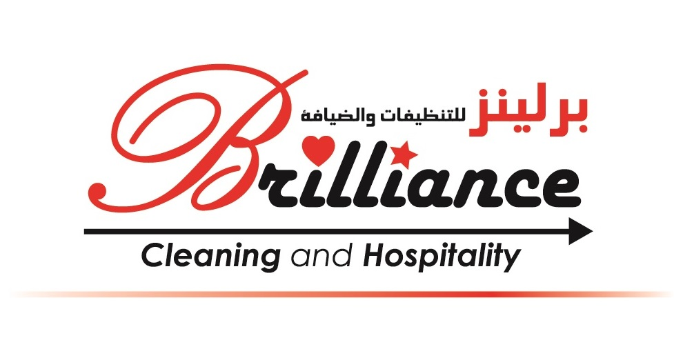 Brilliance Cleaning and Hospitality