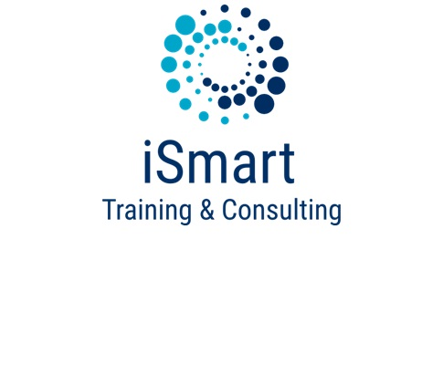 ismart training and consulting