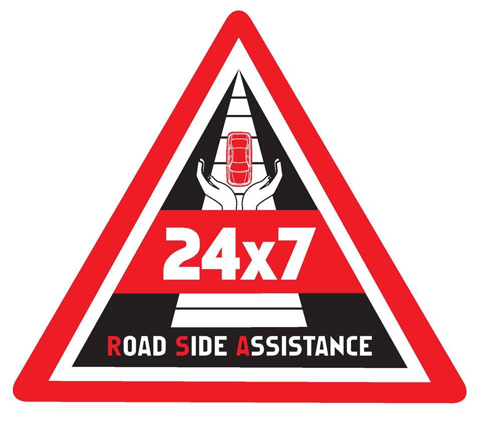 24x7 Roadside Assistance LLC
