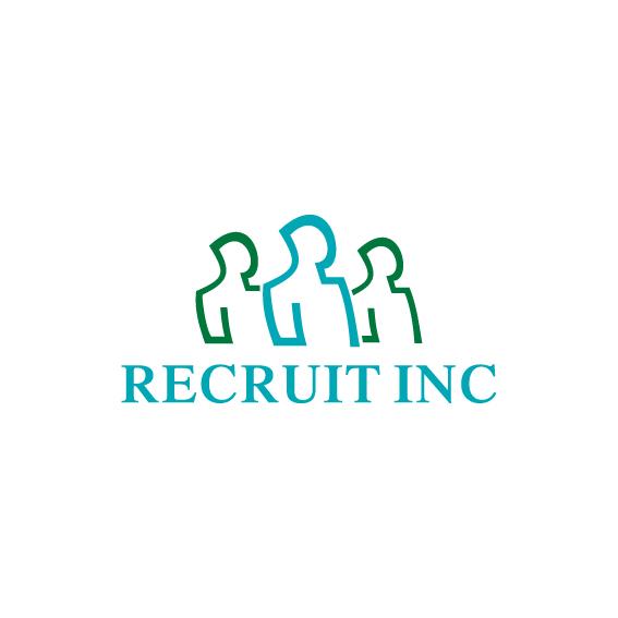 Recruit Inc Pte Ltd