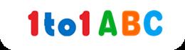 1 To 1 ABC
