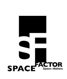 Space Factor Pte. Ltd