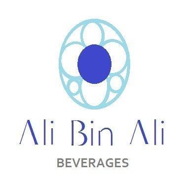 Ali Bin Ali Beverages