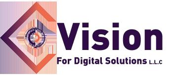 Vision Digital Solutions