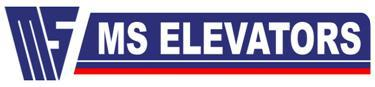MS ELEVATORS SDN. BHD.