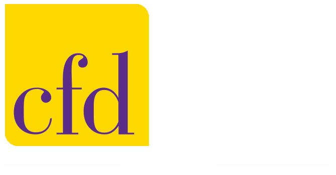 The College of Fashion & Design